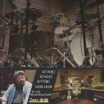 5月 樂團錄音混音製作研習營-從實戰發掘Band Sound的美感
